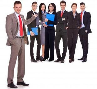 Usługi prawne dla polskich firm w Hiszpanii