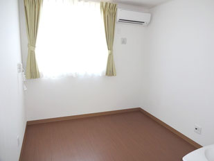 個室(窓側)