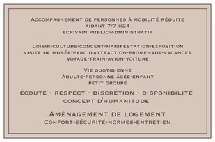 Carte de visite-https://aidantservices.wordpress.com