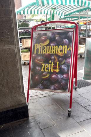 Quelle: Kiesel-Plakate System GmbH, Barßel