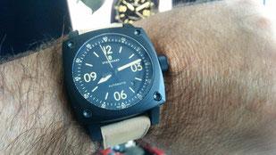 Panerai, Steinhart, Palladium, Watch-Lounge, Watchlounge, Bern, Berne, Certina, Hamilton, B-Uhr, 44mm, 47mm, 44 mm, 47 mm, luminor, marina, 111, marine, flieger, aviation, aviateur, chrono, premium, st1, unitas, eta, 6497, 6498, 7750, nav b-uhr, military,
