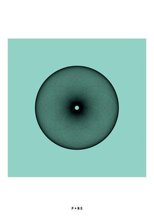 Bild Grafik kaufen Hannover PoNG Design pongdesign