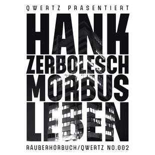Cover Morbus Leben Folge 2
