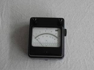 Gossen  Sekundenthermometer Mavotherm Typ. 1