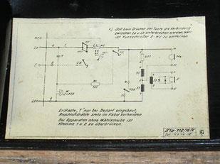 Zum Vergrößern anklicken - Bild 372-3