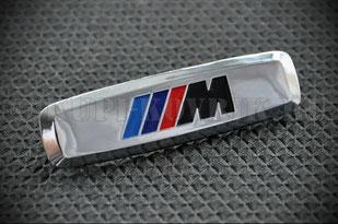 Автомобильные коврики EVA BMW