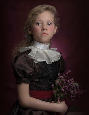 photo-peinture-portrait