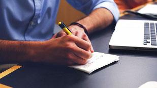 コワーキングスペース/プロのコンサルタントが事業経営を強力サポート