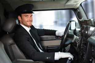 Taxifahrstunden Taxifahrausbildung Taxiprüfung BPT Berufsmässiger Personen Transport Lachen Pfäffikon Schwyz March Höfe