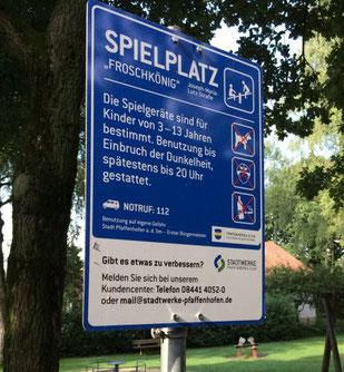 Quelle: Stadtwerke Pfaffenhofen a. d. Ilm