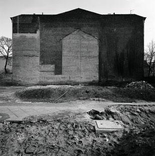 © Rainer König