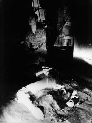 © Hein Gorny