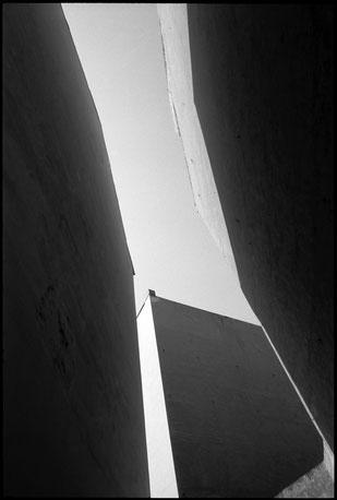 Dagmar Stenschke, genannt Sunshine, 1982