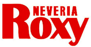 neveria roxy logo