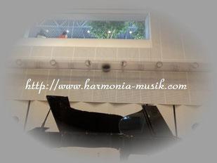 「続けるピアノ」
