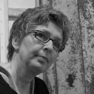 Portrait, Annette Palder, Palder, ver-ge-hen, tOG, take OFF GALLERY, Düsseldorf, Galery, Kunstraum, Duesseldorf, NRW, Germany, Malerei, Art,