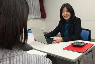 女性起業家やひとり経営者の会社設立を支援いたします