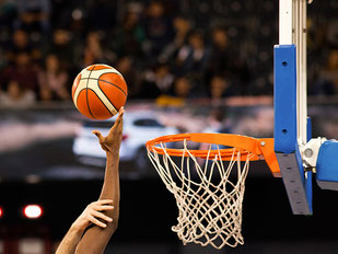 équipements sportifs Imagin'aires