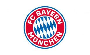 FC Bayern Basketball Tickets München