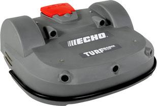 ECHO TM 2000