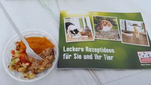 Lecker, Foto: Oetken