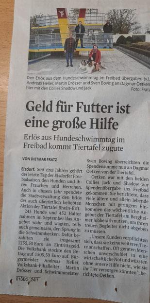 Kölner Stadt-Anzeiger, Dietmar Fratz