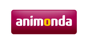 Logo: animonda