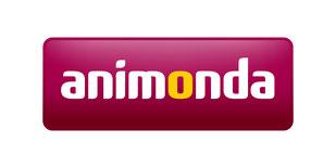 Logo: animonda