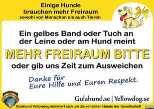 Quelle: https://www.gulahund.de/banner-plakate-flyer/