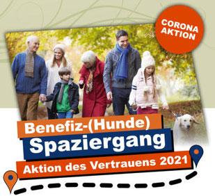 Plakat: Tierfreunde Rhein-Erft.