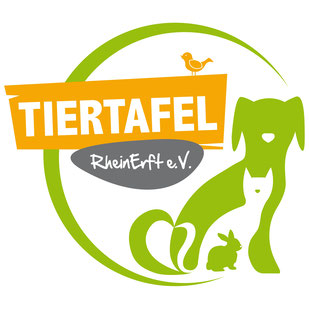 Grafik: Anja Giltjes, Tiertafel RheinErft e.V.