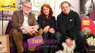 Foto: Tiervision