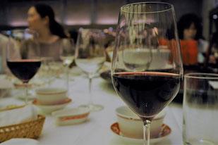 毎年好評の天童ワイン