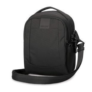 Geschenkideen Reisen: Tasche