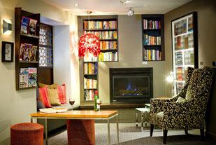 Günstige Melbourne Unterkünfte: Alto Hotel on Bourke