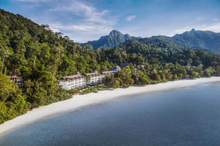 Günstige Hotels in Langkawi The Andaman