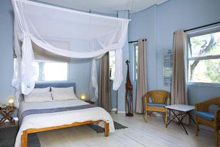 Windhoek Unterkunft Empfehlung Vondelhof Guesthouse