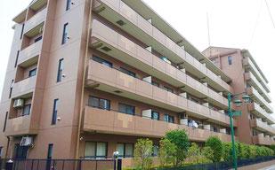 兼田博税理士事務所