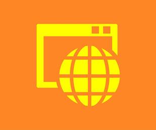 Sinistri Stradali, Insidia Stradale, Malasanità, Infortunio sul lavoro, Sovraindebitamento, Recupero Crediti Aziendali, Conciliazione WEB, ADR, Azione di Rivalsa, Formazione Imprese, Mediazione Civile, Social Media e Siti Internet, diritto, infortunistica