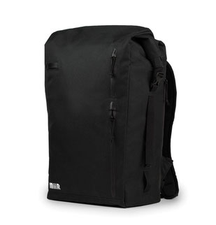 MiiR 25L Commuter Bag