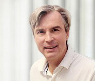 Dr. Karl Schumann, Zahnarzt Frankfurt Westend