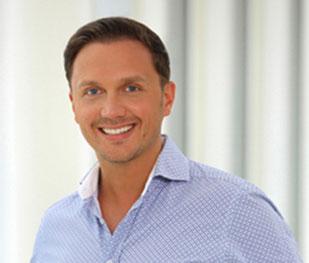 Dr. Dennis Brandt, Zahnarzt Frankfurt Westend