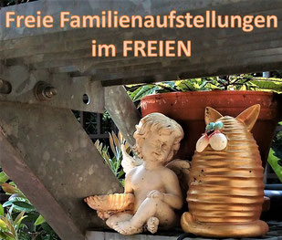 Gabriele Lerch-Hoff Freie Familienaufstellung und Lebensberatung Kaarst NRW Blog Workshop Einzelsitzung