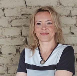 Kathrin Pasold Psychotherapeutin und EMDR-Therapeutin in Charlottenburg