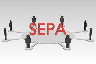 SEPA Mandat Arten SEPA Mandat Typ SEPA Lastschriftmandat SEPA Mandatsreferenz SEPA Mandat Ablauf SEPA Mandat Änderung SEPA Mandat Archivierung SEPA Mandat erteilen SEPA Mandat Sperre SEPA Mandat ID