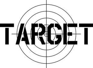 Wiki TARGET2 Nachrichtentypen MT103 MT 190 MT191 MT200 TARGET2 Berater TARGET2 Freiberufler TARGET2 Experte TARGET2 Beratung TARGET2 Freelancer TARGET2 Spezialist TARGET2 Unternehmensberatung Hettwer