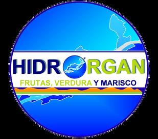HIDRORGAN S.C D C-V