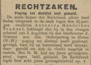 Algemeen Handelsblad 27-01-1914