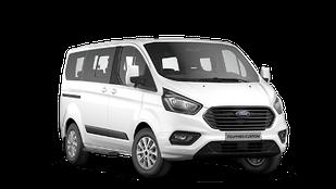 ford-tourneo-custom-kaufen-wiesenplatzgarage-fordbasel