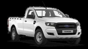 ford-ranger-kaufen-wiesenplatzgarage-fordbasel